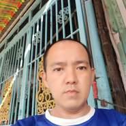 phamq21's profile photo