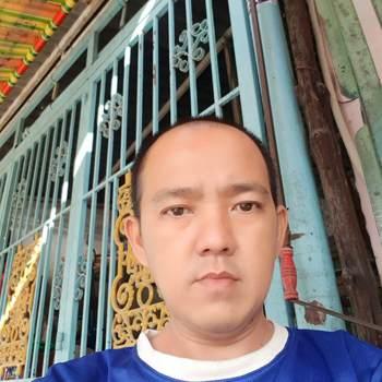 phamq21_Ho Chi Minh_Kawaler/Panna_Mężczyzna