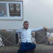 kazimk660207's profile photo