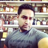 amrinders359124's profile photo
