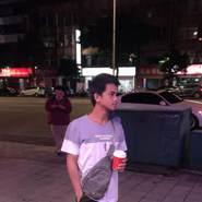 user_zbrp49023's profile photo