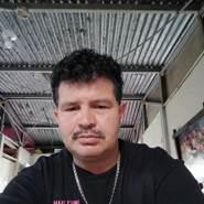 urielc99's profile photo