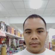 usernoed03's profile photo
