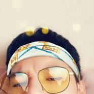 allana719907's profile photo
