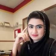 azada496711's profile photo