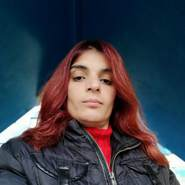 sofiabrincs's profile photo