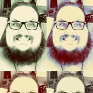 bjonimusp's profile photo