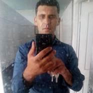 mohamedk770125's profile photo