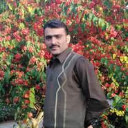 nazirk543895's profile photo