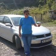 leventoe261435's profile photo