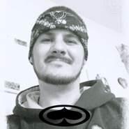 douglasa622395's profile photo
