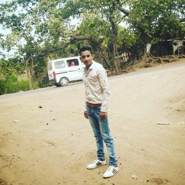 rahulj699409's profile photo