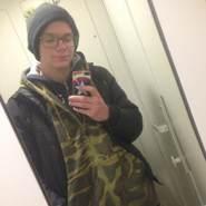 martinv955223's profile photo