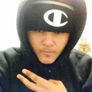 gambyo's profile photo