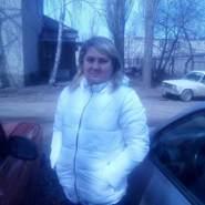 danilm146486's profile photo