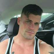 jerrypeck697569's profile photo