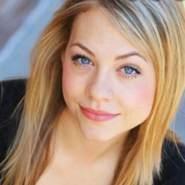 briellashaw100's profile photo