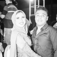 mohameda493236's profile photo