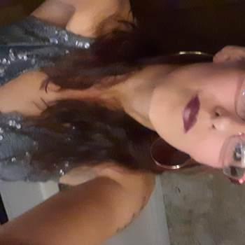 angelw808498_Ohio_Libero/a_Donna