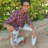 rahult909559's profile photo