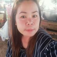 usernmcjw02473's profile photo