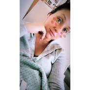 stephanie567379's profile photo