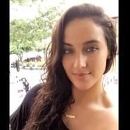 olivia345544's profile photo