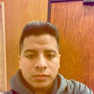 moralesm899083's profile photo