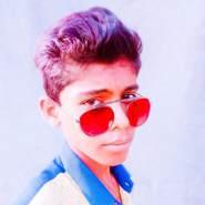 ahmdr414544's profile photo