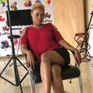 nancy12addo's profile photo