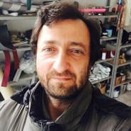 uzman113488's profile photo
