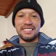 rener66's profile photo