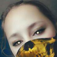 coolgirl654524's profile photo