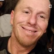 weshallc's profile photo