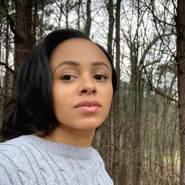 michelle013919's profile photo