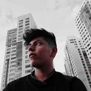 Alejandromarce's profile photo