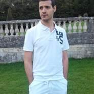 achref504534's profile photo