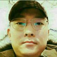 woodongshon's profile photo