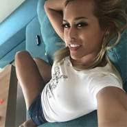elena234750's profile photo