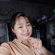 huynhq807293's profile photo