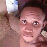 alleno684778's profile photo