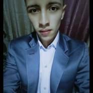 mitchela764586's profile photo