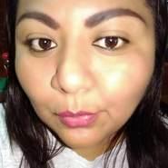 xheliz's profile photo