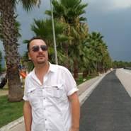 alid0452's profile photo