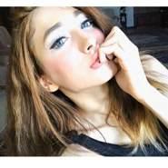 katrinaiw's profile photo