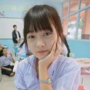 thuyn657700's profile photo