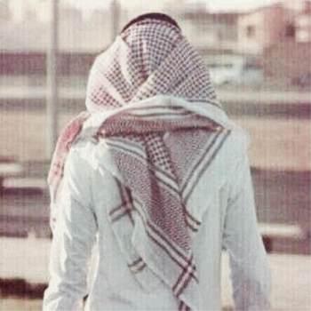 fahede768296_Al Qasim_Single_Male