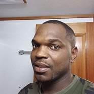 jackr641672's profile photo