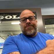 mark809593's profile photo