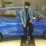 shao3601's profile photo